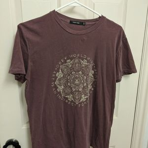 Obey No.89 Tee